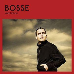 Wartesaal, Bosse
