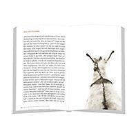Warum der Esel zum Haustier Gottes wurde - Produktdetailbild 1