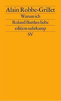 free Einführung: Borland Delphi 5 für Windows 95, Windows
