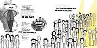 Warum nur Knallköpfe die Welt vor Killer-Klobrillen retten können - Produktdetailbild 1