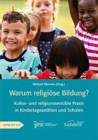 Warum religiöse Bildung? -  pdf epub