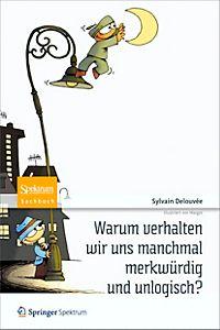 Die heimliche Sucht, unheimlich zu essen Buch - Weltbild.de