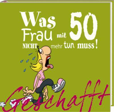 frauen mit 50 partnersuche Schweinfurt