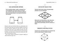 Was hat Pythagoras mit Girlanden zu tun? - Produktdetailbild 3