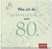 Zum 80 Geburtstag Buch Von Peter Hahne Bei Weltbildde Bestellen