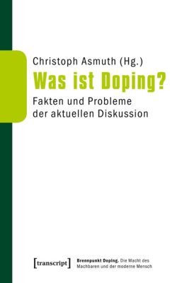Was ist Doping?