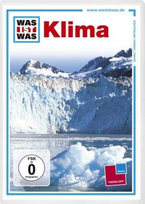 Was ist was: Klima - Von Eiszeit zu Warmzeit, Diverse Interpreten