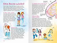 Was Mädchen wissen wollen - Produktdetailbild 2