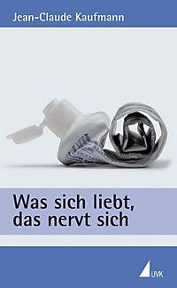 Die Wuchtbrumme von Tatjana Kruse - Buch - buecher.de