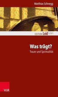 Was trägt? - Matthias Schnegg pdf epub