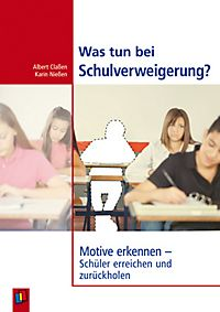 classroom management im inklusiven klassenzimmer buch. Black Bedroom Furniture Sets. Home Design Ideas