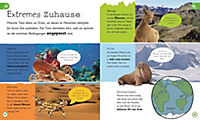 Was weißt du über Tiere? - Produktdetailbild 8