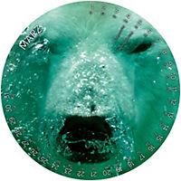 Wasser 2019 - Produktdetailbild 3