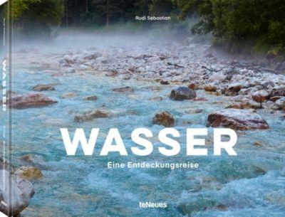 Wasser - Rudi Sebastian pdf epub