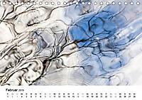 Wasser-Farben (Tischkalender 2019 DIN A5 quer) - Produktdetailbild 2