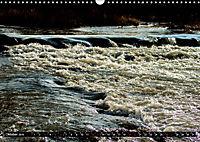 Wasser - Leben-Kraft-Stille-Bewegung (Wandkalender 2019 DIN A3 quer) - Produktdetailbild 10