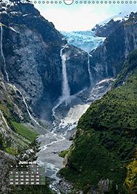 Wasserfälle aus aller Welt (Wandkalender 2019 DIN A3 hoch) - Produktdetailbild 6