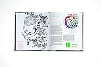 Wasserfarbe für Gestalter - Produktdetailbild 2