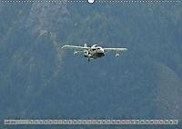 Wasserflugzeuge - Fliegende Exoten (Wandkalender 2019 DIN A2 quer) - Produktdetailbild 7