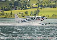 Wasserflugzeuge - Fliegende Exoten (Wandkalender 2019 DIN A2 quer) - Produktdetailbild 4