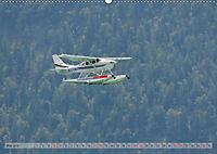 Wasserflugzeuge - Fliegende Exoten (Wandkalender 2019 DIN A2 quer) - Produktdetailbild 5