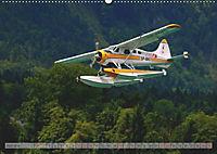 Wasserflugzeuge - Fliegende Exoten (Wandkalender 2019 DIN A2 quer) - Produktdetailbild 6