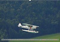 Wasserflugzeuge - Fliegende Exoten (Wandkalender 2019 DIN A2 quer) - Produktdetailbild 9