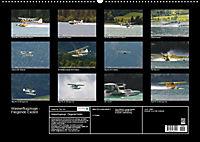 Wasserflugzeuge - Fliegende Exoten (Wandkalender 2019 DIN A2 quer) - Produktdetailbild 13