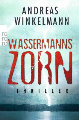 Wassermanns Zorn, Andreas Winkelmann