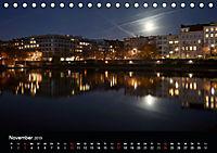 Wasserspiegelungen in Berlin (Tischkalender 2019 DIN A5 quer) - Produktdetailbild 11