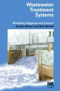 energy in wastewater delft pdf