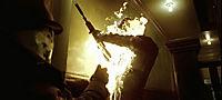 Watchmen - Die Wächter - Produktdetailbild 8