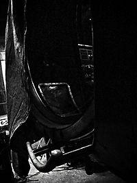 Watchmen - Die Wächter - Produktdetailbild 10