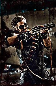 Watchmen - Die Wächter - Produktdetailbild 4
