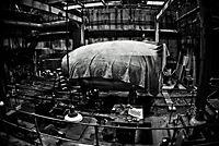 Watchmen - Die Wächter - Produktdetailbild 9