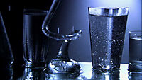 Water - Produktdetailbild 2
