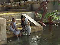 Water - Produktdetailbild 5