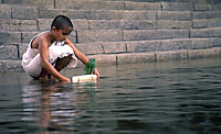 Water - Produktdetailbild 1