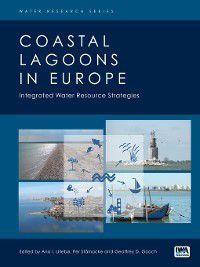 Water Research: Coastal Lagoons in Europe, Geoffrey D. Gooch