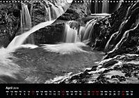 Water Structure (Wall Calendar 2019 DIN A3 Landscape) - Produktdetailbild 4