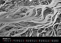 Water Structure (Wall Calendar 2019 DIN A3 Landscape) - Produktdetailbild 1