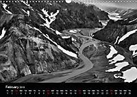 Water Structure (Wall Calendar 2019 DIN A3 Landscape) - Produktdetailbild 2