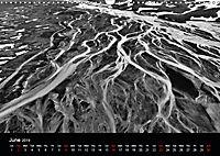 Water Structure (Wall Calendar 2019 DIN A3 Landscape) - Produktdetailbild 6
