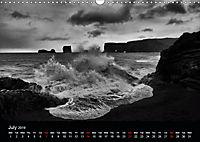 Water Structure (Wall Calendar 2019 DIN A3 Landscape) - Produktdetailbild 7