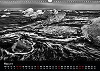 Water Structure (Wall Calendar 2019 DIN A3 Landscape) - Produktdetailbild 5