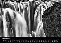 Water Structure (Wall Calendar 2019 DIN A3 Landscape) - Produktdetailbild 10