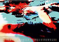 WATERPASSION (Wall Calendar 2019 DIN A3 Landscape) - Produktdetailbild 6