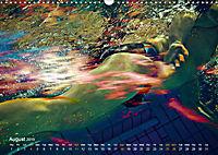 WATERPASSION (Wall Calendar 2019 DIN A3 Landscape) - Produktdetailbild 8