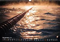 WATERPASSION (Wall Calendar 2019 DIN A3 Landscape) - Produktdetailbild 11
