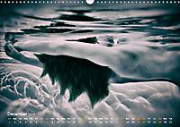 WATERPASSION (Wall Calendar 2019 DIN A3 Landscape) - Produktdetailbild 12